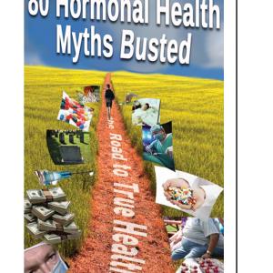 80-hormonal-health-myths-busted