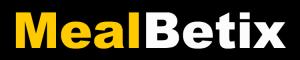 mealbetix-logo