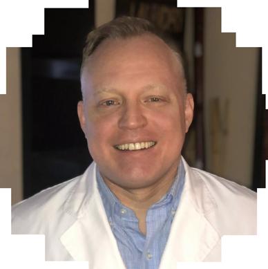 doctor-profile-latest