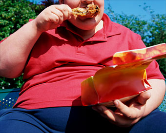 What Is Holistic Weight Loss?