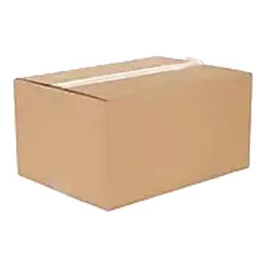 case-box