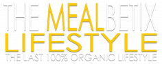Feed your whole family, with no pesticides, no GMOs and nothing artificial! 100% Organic Meal Replacement | Real Organic Survival Food | Health Freedom Fighter